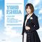 ニューアルバム「ソラノウタ」リリース記念インタビュー! 石田燿子、「ストライクウィッチーズ」とともに歩んだ10年、そして紆余曲折の歌手活動25周年を振り返る!