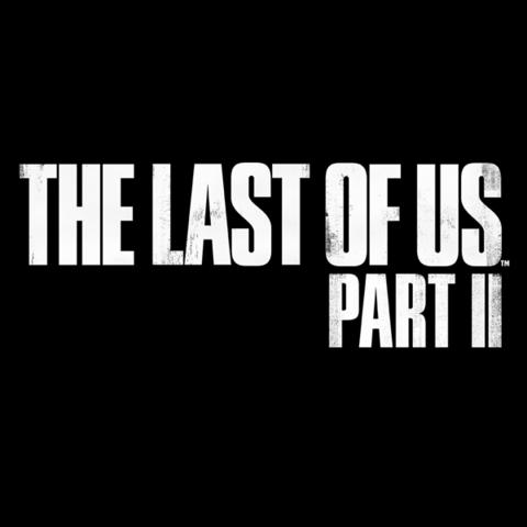 SIE、「The Last of Us Part II」のPS4用テーマ「炎上する車」を無料配信中!