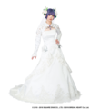 「FF14」が神戸の結婚式場「デゼーロ」とコラボ! リアルエオ婚「ファイナルファンタジーXIV ウエディング」が2019年登場