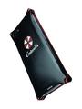 「バイオRE:2」&「DMC5」デザインのジュラルミン削り出しiPhoneケースが登場!