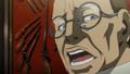 「劇場版 幼女戦記」本予告を公開! ニコニコ生放送にて振り返りレギュラー配信が決定!
