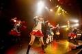 「今日からライブレボルトは始まる!」新体制で挑む「ライブレボルト」初ライブツアー「LiveRevolt REBIRTH」初日公演レポ!