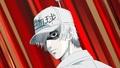 TVアニメ「はたらく細胞」特別編『風邪症候群』のBD&DVDが来年3月に発売決定! 特典情報も公開