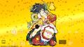 マーベラス、PS Storeにて「閃乱カグラ」シリーズがお得に購入できる2大セールをスタート! SPテーマも期間限定無料配信