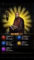 庶民から王の座を狙う! 成り上がり本格王権闘争RPG「王に俺はなる - テッペンを目指せ」アプリレビュー