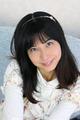 「超可動ガール1/6」TVアニメ化決定! 2次元美少女好きのオタク役は羽多野渉