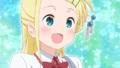 2019春アニメ「ひとりぼっちの○○生活」第1弾PV公開! C95にて4コマしおりを無料配布