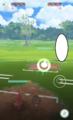 「ポケモンGO」もっと強くなりたくなる「トレーナーバトル」で新しいプレイスタイルへ【攻略日記】