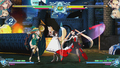 PS4/Switch「BLADE ARCUS Rebellion from Shining」、ゲーム情報第3弾が到着! ソニアとリンナのストーリー&多彩な技に新システムの詳細も