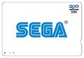 「SEGA AGES ゲイングランド」、本日12月27日配信開始! 新PV公開&SEGAロゴ入りQUOカードが当たるTwitterキャンペーンも