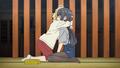 最後は「やっと戻れた!」と泣き笑い!? 「青ブタ」瀬戸麻沙美×内田真礼×久保ユリカ振り返りインタビュー前編!