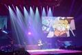 """年末スペシャル企画! 齋藤Pがアニサマの演出や裏話を語り尽くす「Animelo Summer Live 2018 """"OK!""""」解体インタビュー!"""