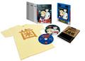 OVA「ハイスコアガール」ROUND13~15のPVが公開! 原作者サイン会も実施決定