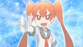 2019冬アニメ「上野さんは不器用」、第1話先行カット&あらすじ公開! 放送直全生特番も