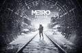 PS4/Xbox One「メトロ エクソダス」、発売日が2019年2月15日に変更! 海外版の発売日に合わせて1週間前倒しに