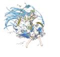 「ファイアーエムブレム ヒーローズ」、伝承英雄召喚イベント「透魔の歌姫 アクア」を本日12月28日16:00より開催!