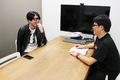 出口博之×鮫島ヒロミが2018年のアニソンを語りまくる! 年末スペシャル「いいから黙ってアニソン聴け!」ロング対談!!