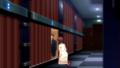 「終電後、カプセルホテルで、上司に微熱伝わる夜。」最終回感想 最後はカプセルホテルで愛し合う