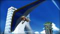 リゾートツアー体験ゲーム「GO VACATION」がSwitchに登場! TVCMも公開中
