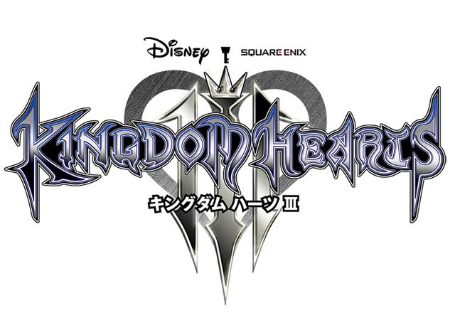 「KINGDOM HEARTS III」、TVCMを公開! フレンド編/バトル編/ストーリー編の3本