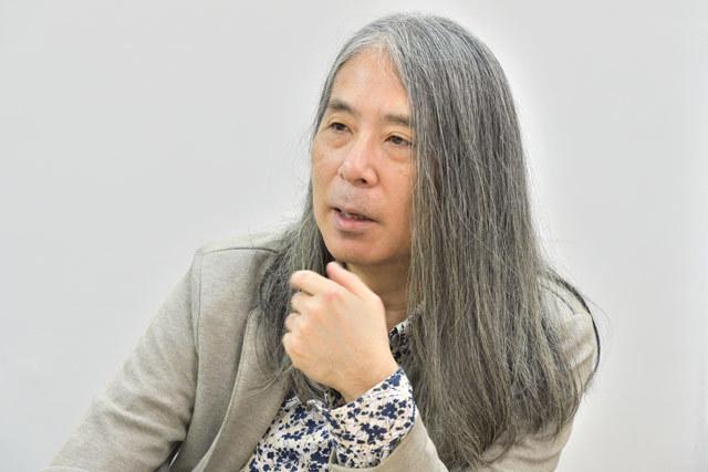 脚本家・小中千昭の体験した90年代後半のアニメ制作現場、そして「serial experiments lain」で試みたこと【アニメ業界ウォッチング第51回】