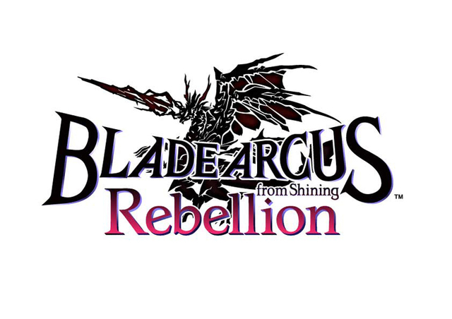 PS4/Switch「BLADE ARCUS Rebellion from Shining」、店舗別予約特典の全デザインを公開!