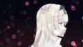 2019夏アニメ「ありふれた職業で世界最強」第1弾PV&先行カット公開!