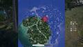 始めるなら、この冬休み!! ついに登場したPS4版「PUBG」! 新ジャンルを生み出したその魅力に迫る体験レビュー!