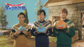 「星のドラゴンクエスト」、稲垣吾郎さん、草彅剛さん、香取慎吾さん出演の新CMを本日1月1日よりオンエア!