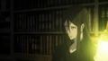 「ロード・エルメロイII世の事件簿」、TVアニメ化決定!