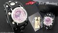 「仮面ライダードライブ」から、チェイスをイメージした紫の盤面が特徴的なレッドモンキーモデルが登場!!