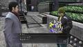 PS4「龍が如く4 伝説を継ぐもの」、主人公4人のサブストーリーを公開!