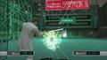 PS4「龍が如く4 伝説を継ぐもの」、多彩なプレイスポットの詳細を公開!