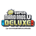 Switch「New スーパーマリオブラザーズ U デラックス」、今週1月11日発売! 新キャラ追加&全164コース収録のデラックス版