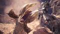 PS4「モンスターハンター:ワールド」、「アサシンクリード」シリーズとのSPコラボクエストを開催中!