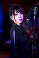 """【インタビュー】亜咲花、19歳の""""今""""を詰め込んだ初のミニアルバム「19BOX」をリリース!"""