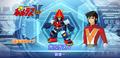あの名機たちと紡ぐ、新たなストーリーがここに! 話題の新作タイトル「スーパーロボット大戦DD」先行プレイレポート!!