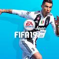 SIE、「FIFA 19」デザインのPSストアカードを本日1月8日より数量限定発売! ケヴィン・デ・ブライネ、ネイマール、 パウロ・ディバラの3選手をプリント