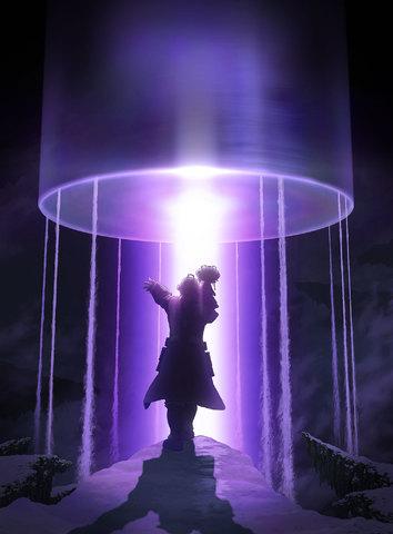 劇場版総集編「メイドインアビス」、新作エピソードタイトルが「劇場版メイドインアビス 深き魂の黎明」に決定!!