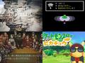 <2019>定番からインディーズまで ニンテンドースイッチ絶対おすすめゲーム26選!