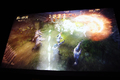 PCの人気MMORPG「黒い砂漠」がモバイルに! スマホ向けRPG「黒い砂漠MOBILE」リリース発表会レポート