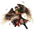 「ファイアーエムブレム ヒーローズ」、新英雄召喚イベント 「ラグズの王たち」を1月11日16:00より開催!