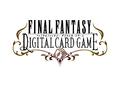 スクエニ、対戦ブラウザゲーム「FINAL FANTASY DIGITAL CARD GAME」を2019年配信! クロズドβテスト参加者も募集中