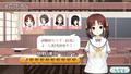 Switch「A系ヲタク彼女」、本日1月10日発売! 1月31日まで発売開始記念10%OFFセールも実施中