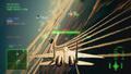「ACE COMBAT™ 7: SKIES UNKNOWN」、オンラインマルチプレイに関するトレーラーを公開!