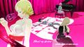 「キャサリン・フルボディ」がSEKAI NO OWARIとコラボ! イメージソング「Re:set」を使用した最新PV公開&体験版の配信もスタート!