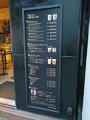 台湾を中心に展開するティースタンド「THE ALLEY 秋葉原店」が1月9日より営業中! 1/3cafe&bar跡地