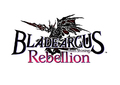 PS4/Switch「BLADE ARCUS Rebellion from Shining」、公式大会開催決定!