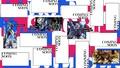 3月17日開催「MBSアニメヒストリア―平成」、「機動戦士ガンダム00」から刹那・F・セイエイ役の宮野真守の参加が決定!!