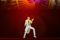 過去最高の盛り上がり!! ARアーティスト「ARP」のライブ「KICK A'LIVE2」レポート!